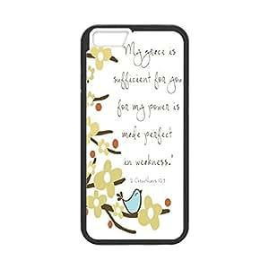 Designed Soft TPU Case for iPhone 6 4.7