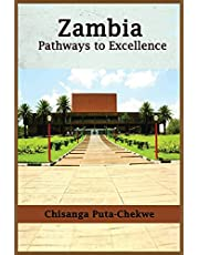 Zambia: Pathways to Excellence
