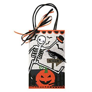 Halloween Boo Party Bags for $<!--$18.99-->