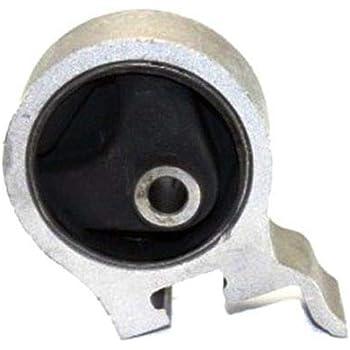 1995-1999 TOYOTA TERCEL ENGINE MOTOR MOUNT KIT W// 3 SPEED AUTOMATIC TRANSMISSION