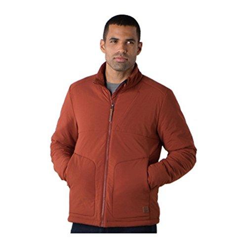 [ドード アンドコー] メンズ ジャケット&ブルゾン Aerium Jacket [並行輸入品] B07DHN256M M