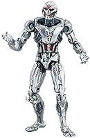Marvel Figura Ultron 10th Anniversary, 6 Pulgadas