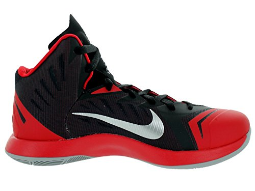 Nike Lunar Hyperquickness NBA Basketballschuhe Shoes Schuhe Basketball