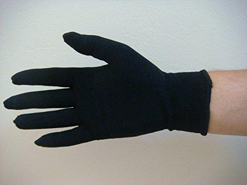 Sensitivity Gloves (small)