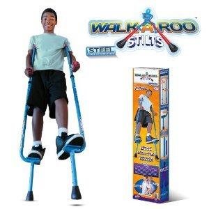 WALKAROO Original Balance Stilts