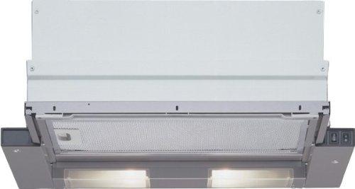 Siemens dunstabzug filter. fabulous siemens von allspares allspares
