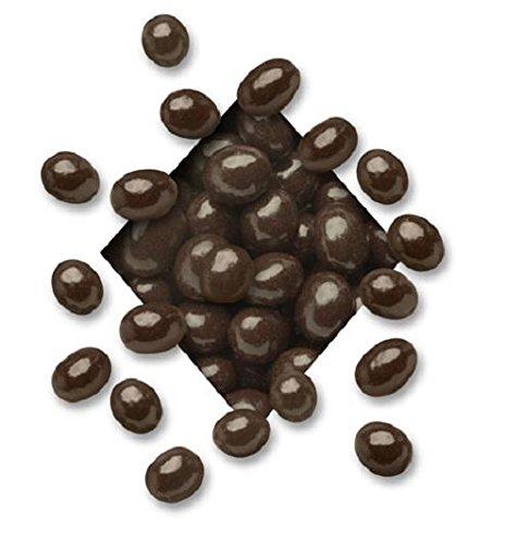 sugar for espresso - 1