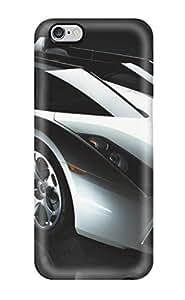 Case Cover Lamborghini Concept S 2/ Fashionable Case For Iphone 6 Plus