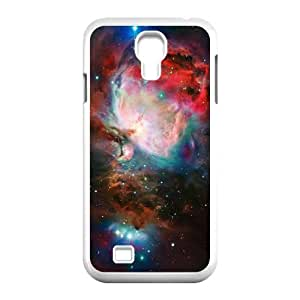 SamSung Galaxy S4 I9500 Dazzle light Phone Back Case Custom Art Print Design Hard Shell Protection TY053667