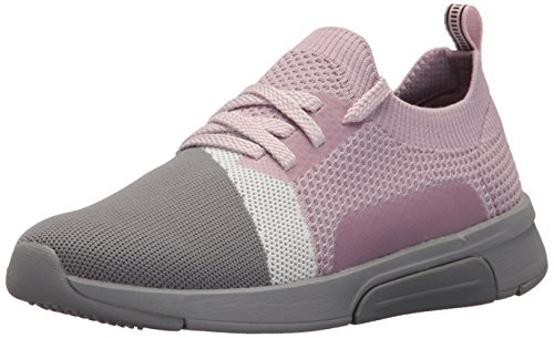 Image of Mark Nason Los Angeles Women's Sequoia Sneaker