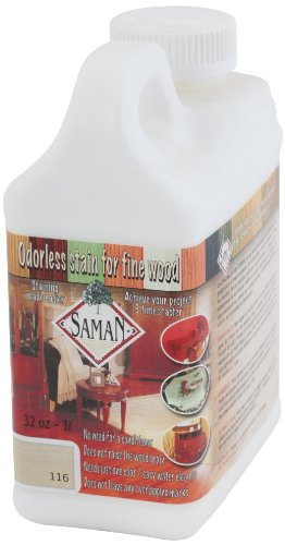 saman-tew-116-32-1-quart-interior-water-based-stain-for-fine-wood-whitewash