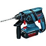 Bosch Professional 0611903R02 GBH 36 V-LI Compact Akkubohrhammer