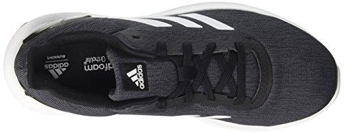 2 De Noir Adidas Ftwr F16 Blanc Utilitaire Fitness Chaussures Noir Noir Hommes Cosmiques noyau M afUEWn