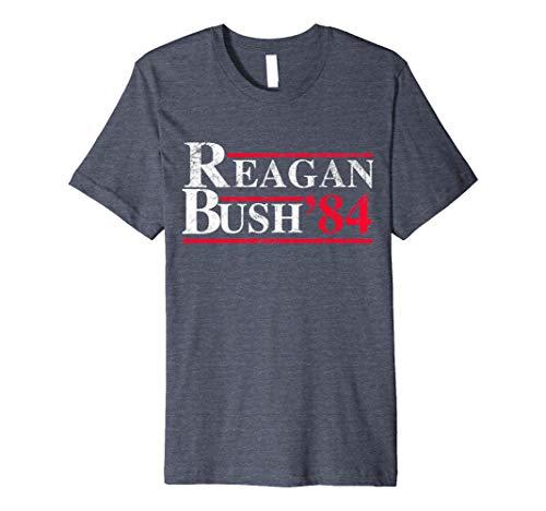 42 george bush - 3