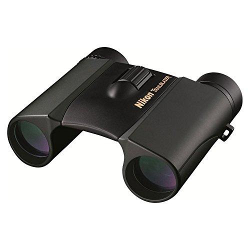 Nikon 8218 Trailblazer 10X25 Hunting Binoculars