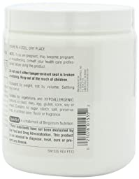 Source Naturals MSM Powder, 1 Pound (Pack of 2)
