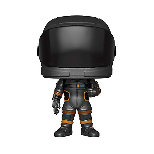 Figura Pop FORTNITE Dark Voyager