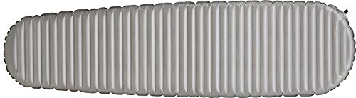 Therm-A-Rest Neoair Xtherm Sleeping Pad, Longa