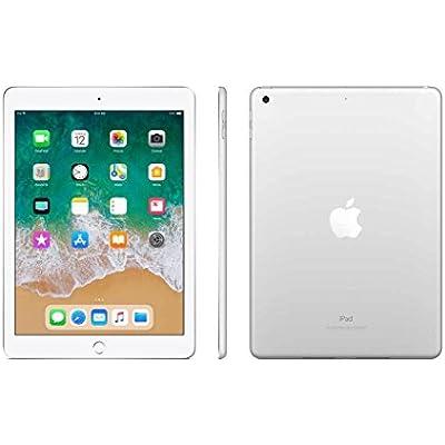 apple-ipad-with-wifi-128gb-silver
