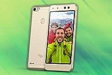 Itel A44 Pro Sale, Price in India, Full Phone Specs in