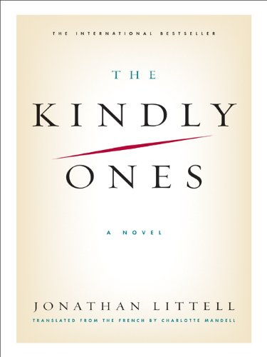 the-kindly-ones-a-novel