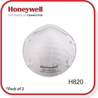 ffp2 honeywell