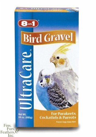 8-in-1-Ecotrition-Bird-Gravel-Canary-and-Finch-24oz
