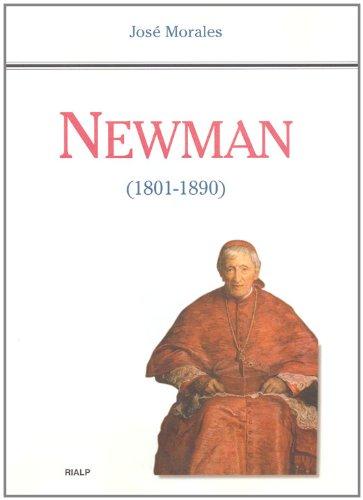 Descargar Libro Newman José Morales