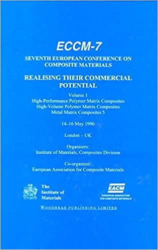 Amazon | ECCM 7: 7Th European ...