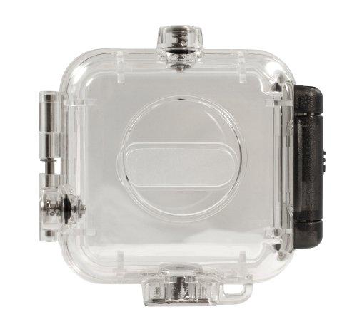 looxcie-3-rugged-waterproof-case-retail-packaging-black