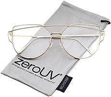 51ac9c45d53 Randolph Engineering Aviator Eyeglasses - webBikeWorld