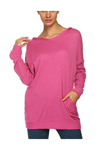 Basic Pullover - 6