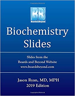 boards and beyond biochemistry slides boards and beyond color