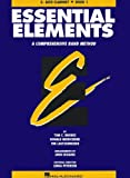 Essential Elements, Rhodes and Biers, 0793512549