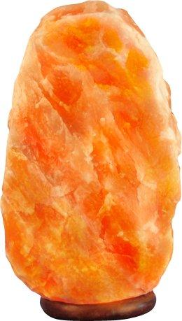 Amazon Com Everest Himalayan Salt Lamp 15 18 Tall 54 70 Lbs Est