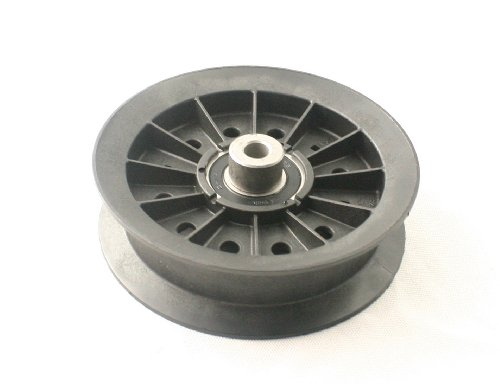 Murray 310326MA Pulley Idler for Lawn Mowers