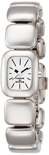 cabane-de-zucca-watch-chewing-gum-tablet-quartz-hard-rex-3-atm-water-resistant-ajgk069-ladies