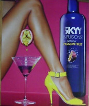 print-ad-for-skyy-vodka-passion-fruit-infusions-2009-print-ad