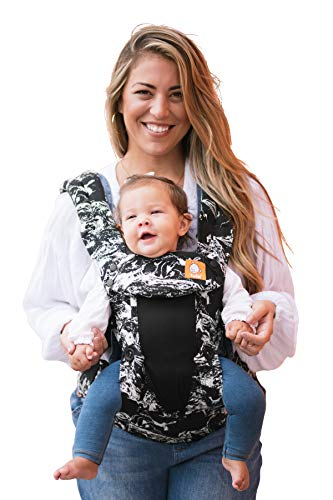 Bestselling Baby Soft Carriers