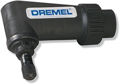 Dremel(ドレメル) ライトアングルアタッチメント  575 【正規品】