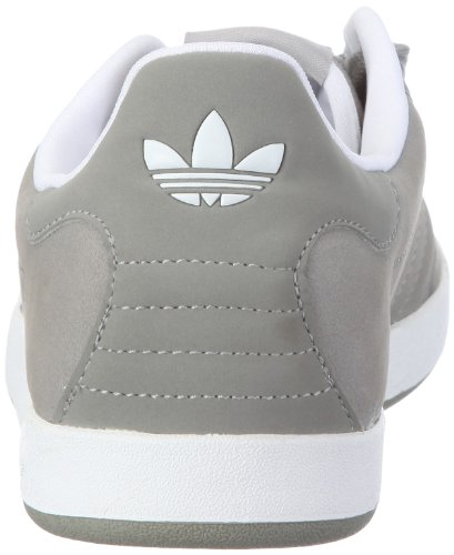adidas Adi Court Super Low fepWUi92L