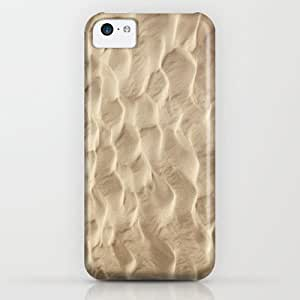 Society6 - Sand Dunes iPhone & iPod Case by SYoung.photography by icecream design