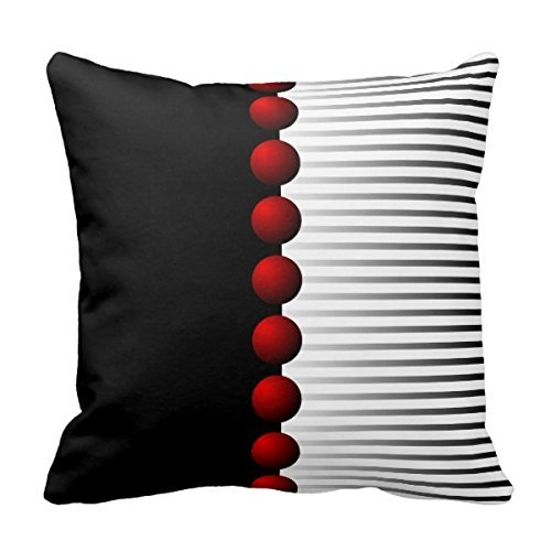Pillow Case Shell Decorative Cushion Cover