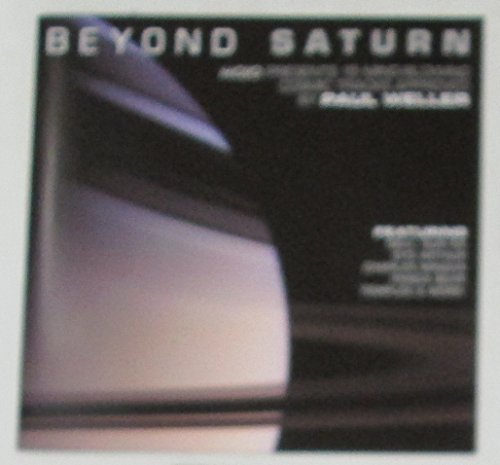 Beyond Saturn ()
