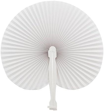 Lote de 60 Pai Pai Stilo color blanco