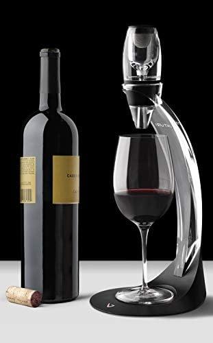 Vinturi Deluxe Weinbelüfter