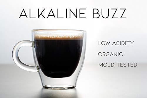 Buy espresso coffee brands