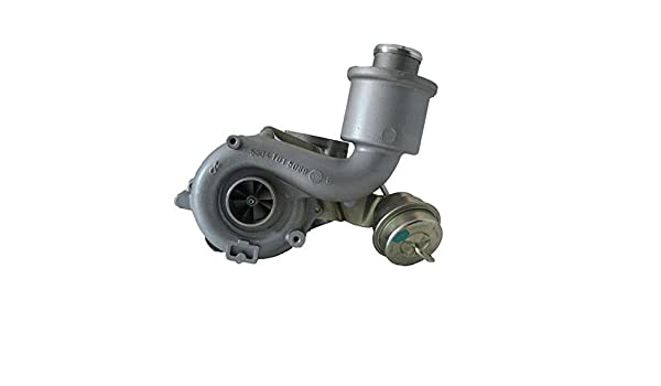 Amazon.com: GOWE Turbocharger For Turbo K03 52 53039700052 53039700094 06A145713D Turbocharger For AUDI A3 TT SEAT Leon Octavia VW Golf Bora 1.8T 00- JAE ...