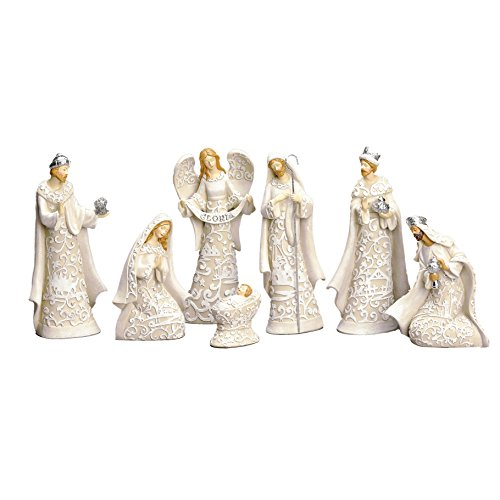 Nativity Sets Exclusive 7