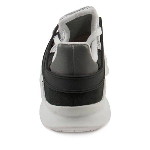 Adidas-Mens-EQT-Support-Adv-Originals-FtwwhtFtwwhtCblack-Running-Shoe-13-Men-US